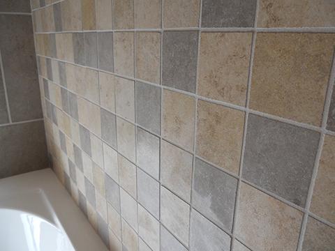 Elite Tile Setters